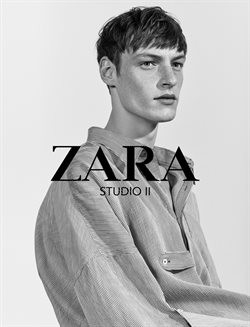 ZARA deals in the Sterling VA weekly ad