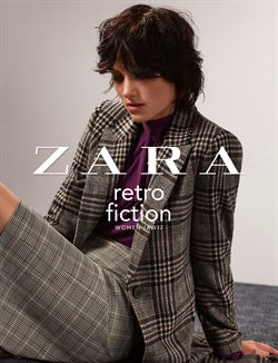 The Grove deals in the ZARA weekly ad in Los Angeles CA