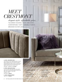 Pillow Deals In The Z Gallerie Weekly Ad In Pompano Beach Fl With Z Gallerie  Boca Raton Fl.
