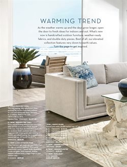 Prints deals in the Z Gallerie weekly ad in San Jose CA