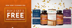 Vitamin World coupon in High Point NC ( 7 days left )