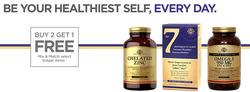 Vitamin World coupon in Mobile AL ( 15 days left )