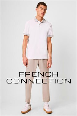 French Connection catalogue ( 24 days left )