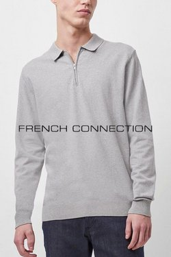 French Connection deals in the French Connection catalog ( 30 days left)