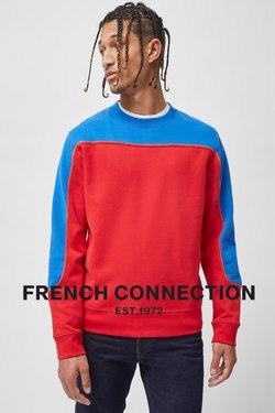 French Connection deals in the French Connection catalog ( 27 days left)