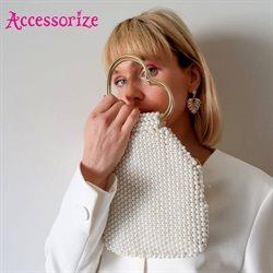 Accessorize catalogue ( 4 days left )