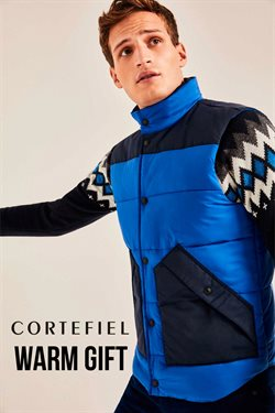 Cortefiel deals in the West Nyack NY weekly ad