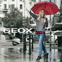 GEOX deals in the New York weekly ad