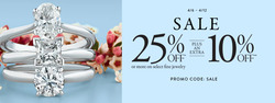 Littman Jewelers coupon in Cicero IL ( 2 days left )