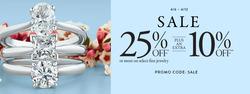 Littman Jewelers coupon in Richmond VA ( 2 days left )