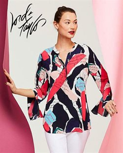Lord & Taylor catalogue ( Expired )