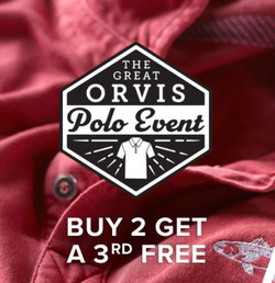 Orvis coupon in Dedham MA ( Published today )