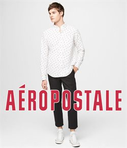 P.S. from Aeropostale deals in the Tucson AZ weekly ad