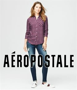 North Point Mall deals in the P.S. from Aeropostale weekly ad in Alpharetta GA