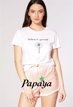 Papaya catalogue in Richardson TX ( 23 days left )