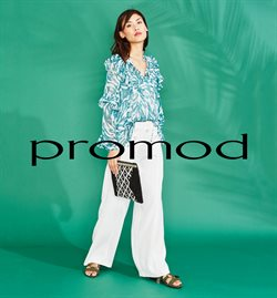 Promod deals in the West Nyack NY weekly ad