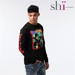 SHI by Journeys catalog ( 1 day ago)
