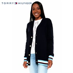 Luxury brands deals in the Tommy Hilfiger weekly ad in Kansas City MO