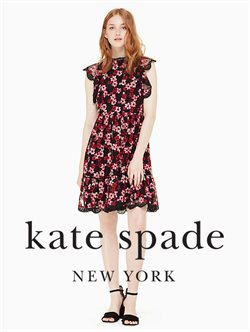 Kate Spade deals in the Minneapolis MN weekly ad