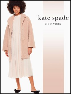 Kate Spade deals in the Dallas TX weekly ad