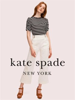 Kate Spade catalogue in Conroe TX ( More than a month )