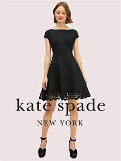 Kate Spade catalogue in Chicago IL ( More than a month )