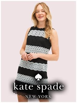 New York deals in Kate Spade