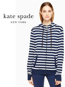 Phipps Plaza deals in the Kate Spade weekly ad in Atlanta GA