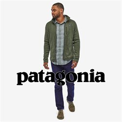 Patagonia catalogue in Los Angeles CA ( Expired )