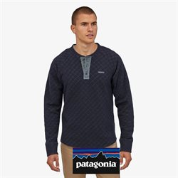 Patagonia catalogue in Los Angeles CA ( 15 days left )