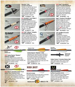 Kayak deals in the Bass Pro weekly ad in Sugar Land TX