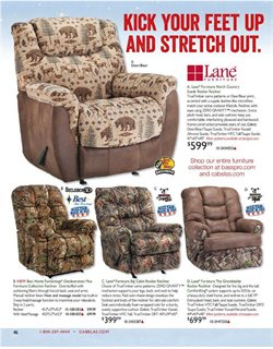 Elliptical deals in the Bass Pro weekly ad in Kansas City MO