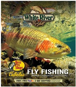 Bass Pro deals in the Independence MO weekly ad