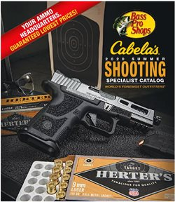 Sports offers in the Bass Pro catalogue in Valparaiso IN ( More than a month )