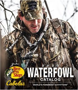 Sports offers in the Bass Pro catalogue in Gainesville FL ( More than a month )