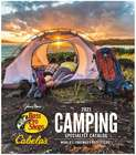 Sports offers in the Bass Pro catalogue in Baton Rouge LA ( More than a month )