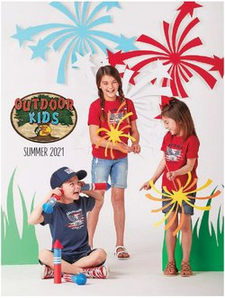 Sports deals in the Bass Pro catalog ( 5 days left)