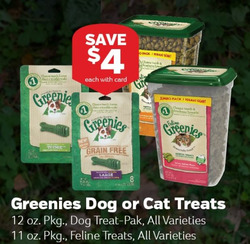Pet Supplies Plus deals in the Boston MA weekly ad