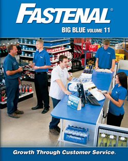 Fastenal deals in the Anaheim CA weekly ad