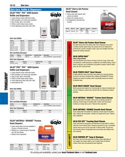 Roses deals in the Fastenal weekly ad in New York