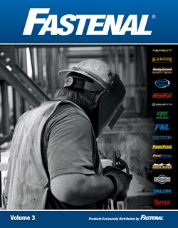 Tools & Hardware deals in the Fastenal weekly ad in Springfield MO