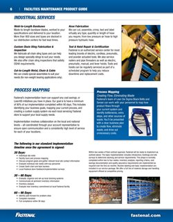 Pipes deals in the Fastenal weekly ad in Troy NY