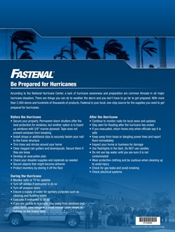 Windows deals in the Fastenal weekly ad in New York