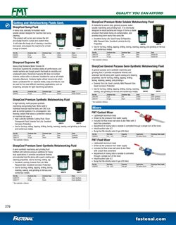 Pool deals in the Fastenal weekly ad in Brockton MA