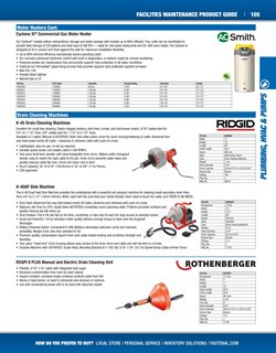 Drill deals in the Fastenal weekly ad in Pleasanton CA