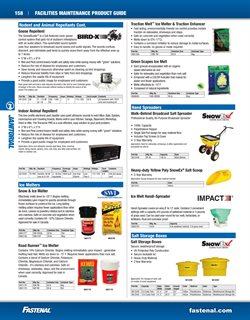 Sheds deals in the Fastenal weekly ad in Oklahoma City OK