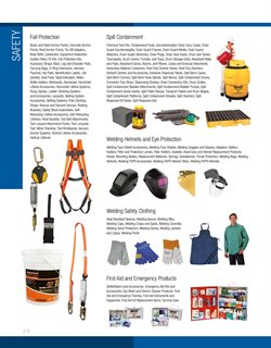 Playhouse deals in the Fastenal weekly ad in New York