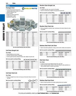 Borders deals in the Fastenal weekly ad in New York