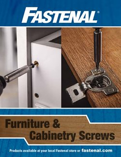 Tools & Hardware deals in the Fastenal weekly ad in Victoria TX