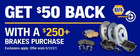 Napa coupon in Elyria OH ( 23 days left )